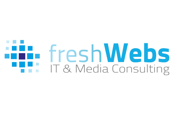 freshWebs – IT & Media Consulting