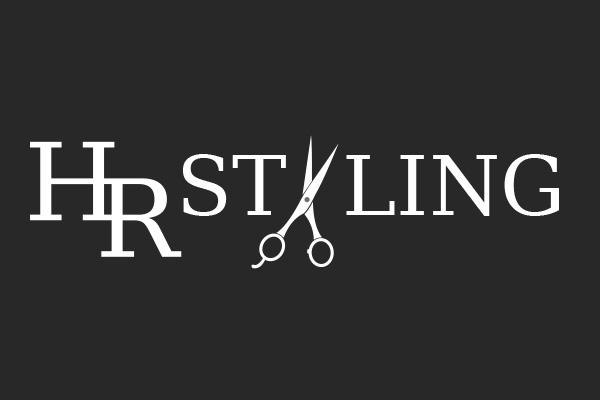 HR Styling