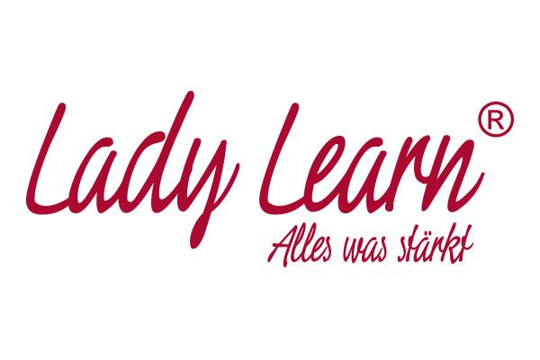 Lady Learn