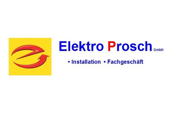 Elektro Prosch