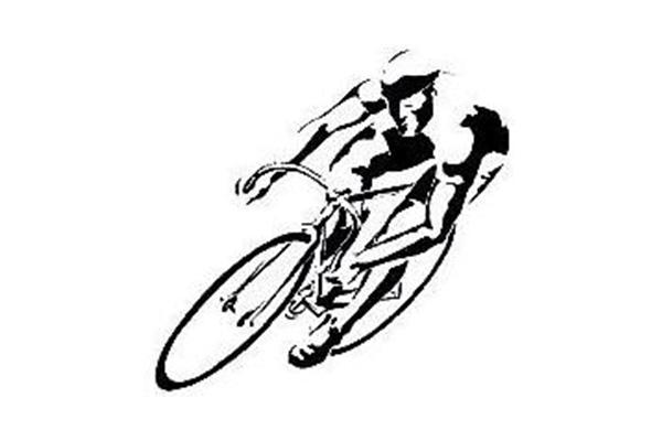 Radsport Runge